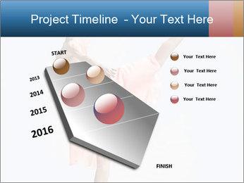 0000061798 PowerPoint Templates - Slide 26