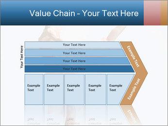 0000061798 PowerPoint Templates - Slide 27