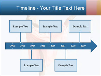 0000061798 PowerPoint Template - Slide 28
