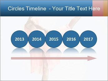 0000061798 PowerPoint Templates - Slide 29
