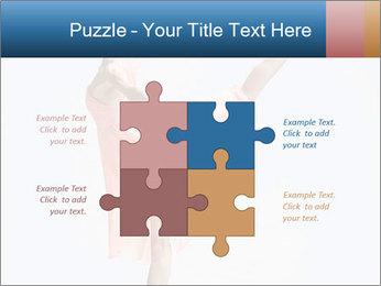 0000061798 PowerPoint Templates - Slide 43