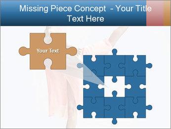 0000061798 PowerPoint Templates - Slide 45