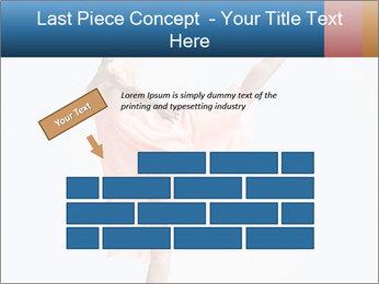 0000061798 PowerPoint Templates - Slide 46