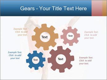 0000061798 PowerPoint Templates - Slide 47
