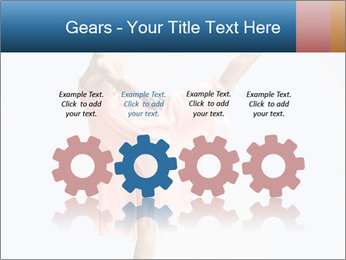 0000061798 PowerPoint Templates - Slide 48