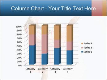 0000061798 PowerPoint Templates - Slide 50