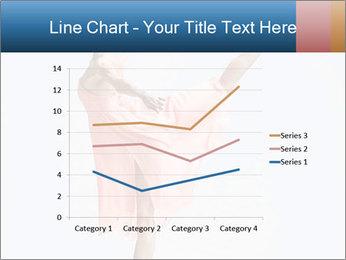 0000061798 PowerPoint Templates - Slide 54