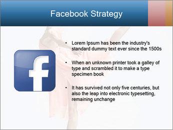 0000061798 PowerPoint Templates - Slide 6