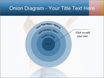 0000061798 PowerPoint Templates - Slide 61