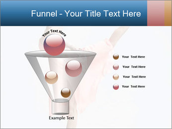 0000061798 PowerPoint Templates - Slide 63