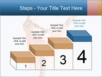 0000061798 PowerPoint Templates - Slide 64