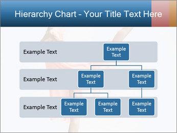 0000061798 PowerPoint Templates - Slide 67