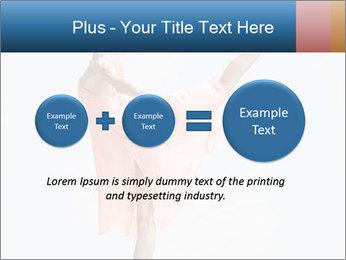 0000061798 PowerPoint Templates - Slide 75