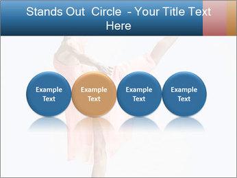 0000061798 PowerPoint Templates - Slide 76