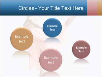 0000061798 PowerPoint Templates - Slide 77
