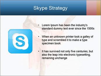 0000061798 PowerPoint Templates - Slide 8