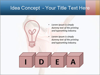 0000061798 PowerPoint Template - Slide 80