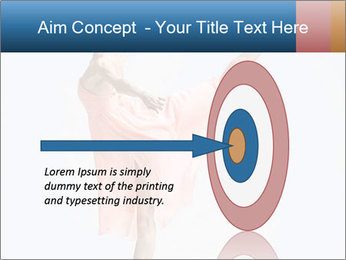 0000061798 PowerPoint Template - Slide 83