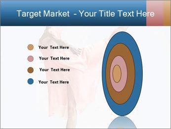 0000061798 PowerPoint Templates - Slide 84