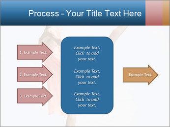 0000061798 PowerPoint Templates - Slide 85