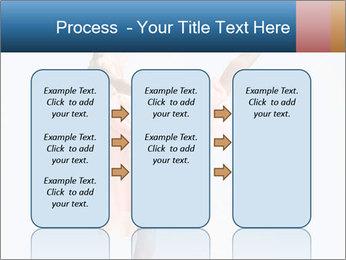 0000061798 PowerPoint Templates - Slide 86