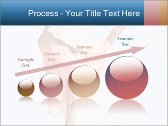 0000061798 PowerPoint Template - Slide 87