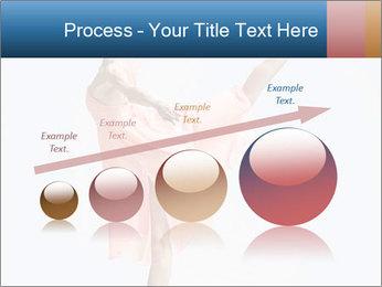 0000061798 PowerPoint Templates - Slide 87