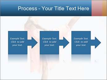 0000061798 PowerPoint Template - Slide 88