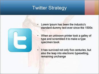 0000061798 PowerPoint Templates - Slide 9