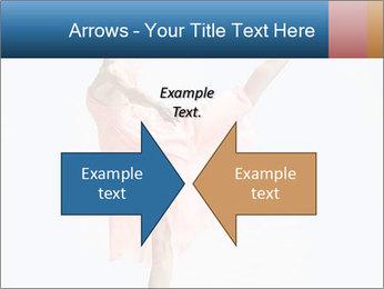 0000061798 PowerPoint Templates - Slide 90