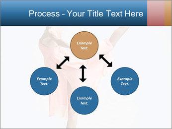 0000061798 PowerPoint Templates - Slide 91