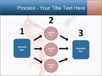 0000061798 PowerPoint Templates - Slide 92