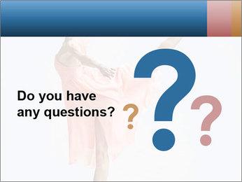 0000061798 PowerPoint Templates - Slide 96