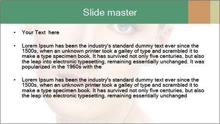 0000061799 PowerPoint Template - Slide 2