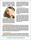 0000061799 Word Template - Page 4