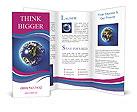 0000061801 Brochure Templates