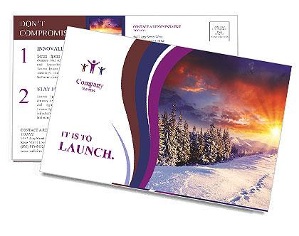 0000061802 Postcard Templates