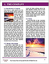 0000061802 Word Templates - Page 3
