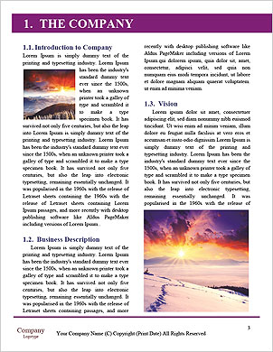 0000061802 Word Template - Page 3
