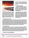 0000061802 Word Templates - Page 4