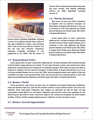 0000061802 Word Template - Page 4