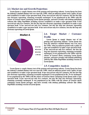 0000061802 Word Template - Page 7