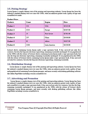 0000061802 Word Template - Page 9
