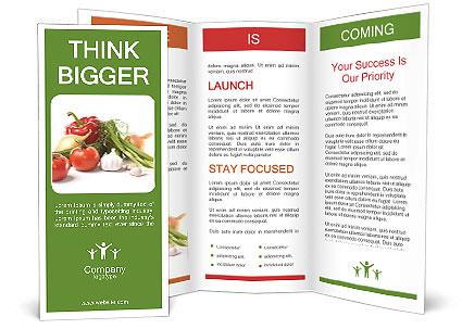0000061803 Brochure Template