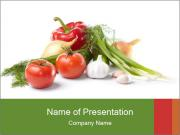 0000061803 PowerPoint Templates
