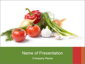 0000061803 PowerPoint Template - Slide 1