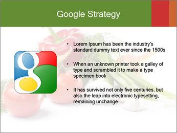 0000061803 PowerPoint Template - Slide 10