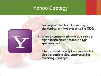 0000061803 PowerPoint Template - Slide 11