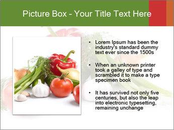 0000061803 PowerPoint Template - Slide 13