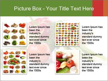 0000061803 PowerPoint Template - Slide 14